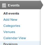 bookings-link