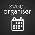 eventorganiser-dark-125x125