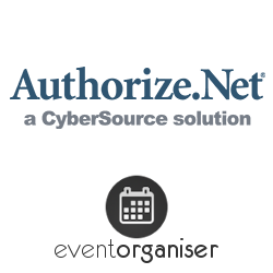 eo-authorize-net
